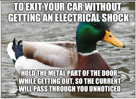 This has helped me a lot, for many freezing winters