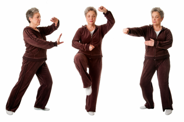 Local Tai Chi Near Me Offing Tai Chi Classes Near Me