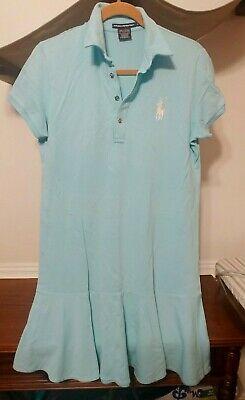 2 Women's Golf Dress Size L(M) $198