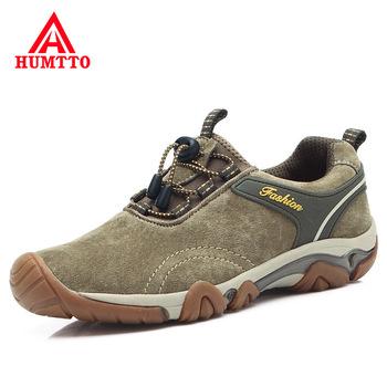 2020 Medium(b,m) Elastic Band Brand Men's Flats Real Pigskin Spring Hot Sale Men Shoes Designer Walking Sneakers