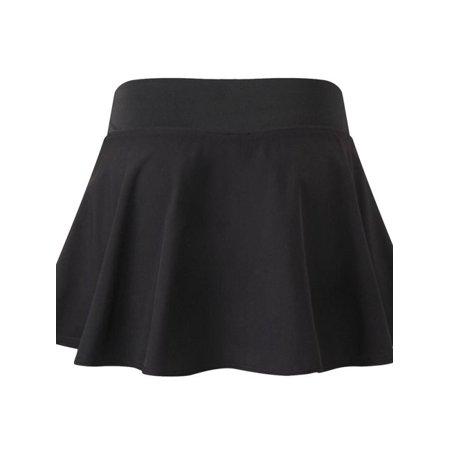 Balai Tennis Golf Skirts Built-in Shorts Active Running Skirts,Tennis Golf Skorts