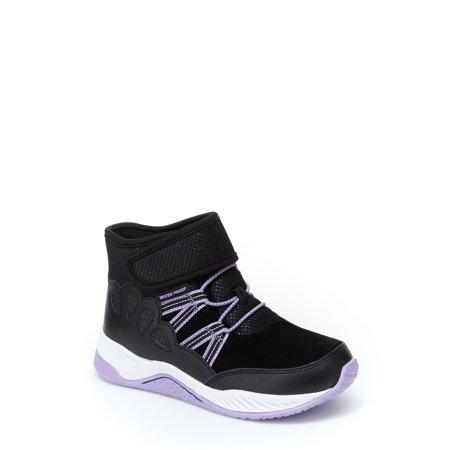 Jambu Willow Athletic Sneaker (Toddler Boys)