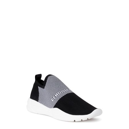 Kendall + Kylie Agnew Knit Sneaker (Women's)