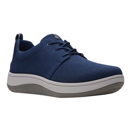 Men's Clarks Arla Free Sneaker