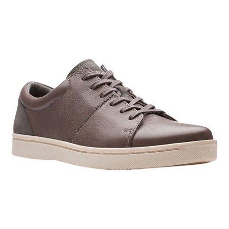 Men's Clarks Kitna Vibe Sneaker