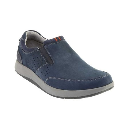 Men's Clarks Shoda Free Sneaker