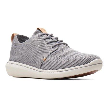 Men's Clarks Step Urban Mix Sneaker