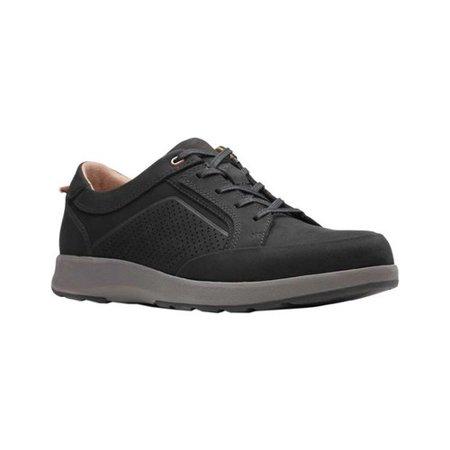 Men's Clarks Un Trail Form Sneaker