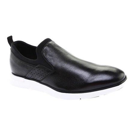 Men's Kenneth Cole New York Dover Slip-On Sneaker