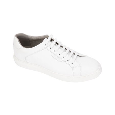 Men's Kenneth Cole New York Liam Sneaker
