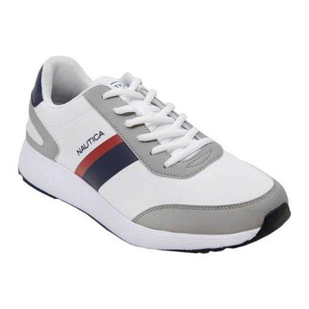 Men's Nautica Aport 2 Sneaker
