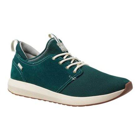 Men's Reef Cruiser Sneaker