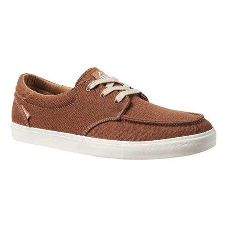 Men's Reef Deckhand 3 TX Sneaker