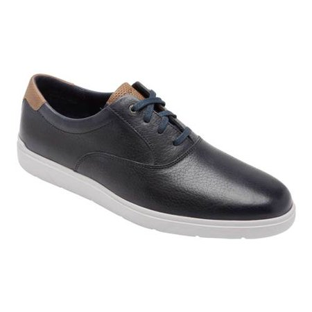 Men's Rockport Total Motion Lite CVO Sneaker
