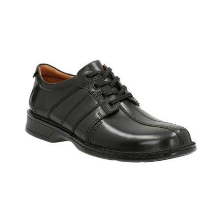 Men's Touareg Vibe Sneaker