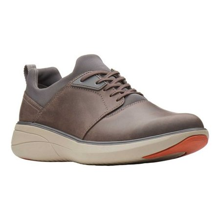 Men's Un Rise Lo Sneaker