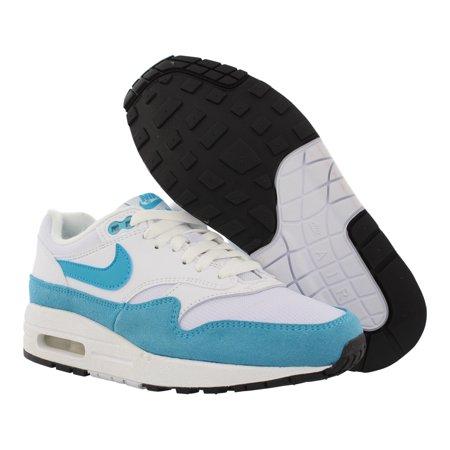 Nike Air Max 1 Womens Shoes