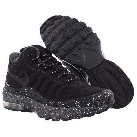 Nike Air Max Invigor Mid Womens Shoes