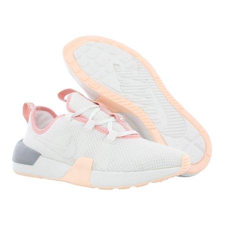 Nike Ashin Modern Womens Shoes Size 6