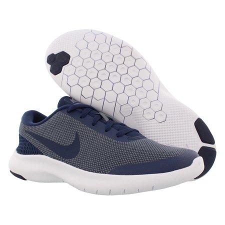 Nike Flex Experience Run 7 Womens Shoes Size 6.5