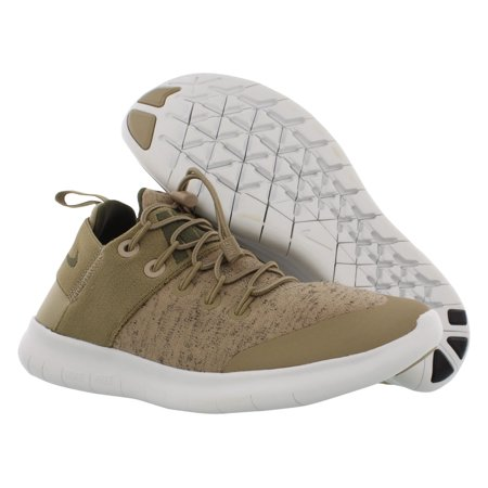 Nike Free RN Cmtr 2017 Prem Running Women's Shoes Size 9.5