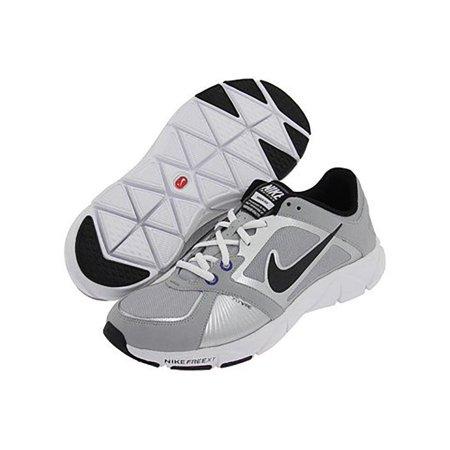 Nike Womens Free XT Cross Training Shoes Quick Fit+