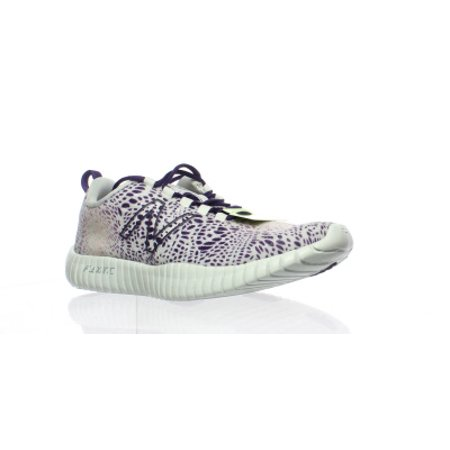 Nike Womens Wx99gp Purple Cross Training Shoes Size 5