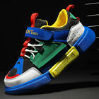 Sneakers for Boys Girls Kids Running Shoes Tennis Lightweight Casual Walking