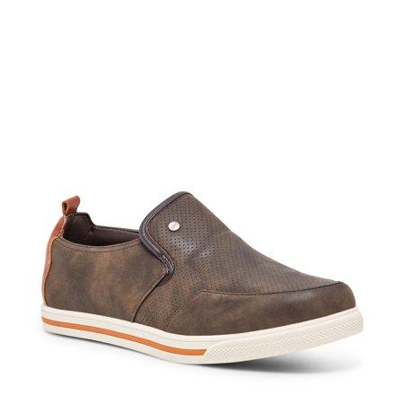 Steve Madden BFRENZY Sneakers (Boy)