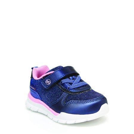 Stride Rite 360 Evelyn Sneakers (Toddler Girls)