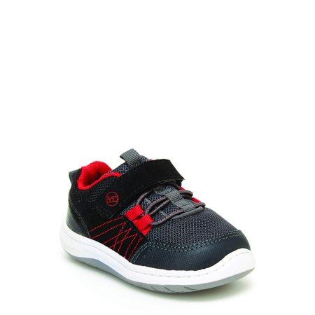 Stride Rite 360 Keegan Sneakers (Infant Boys)