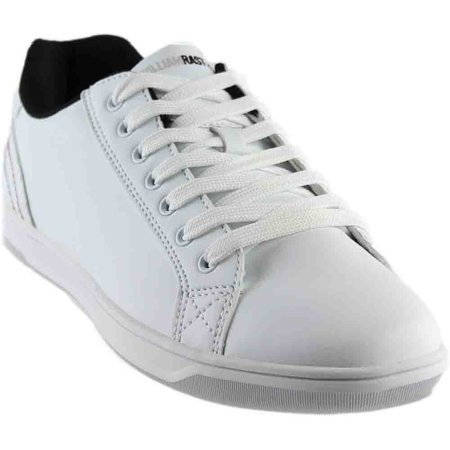 William Rast Mens Justified 2 Casual Sneakers Shoes -