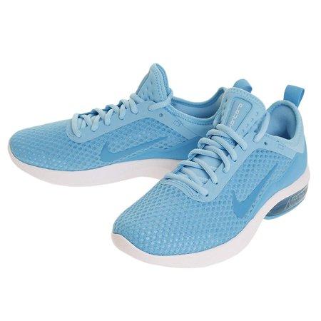 WMNS Nike Air Max Kantara women Running Shoes 908992 400 size 7 Retail $90 NEW
