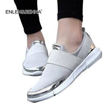 Women Shoe Brand