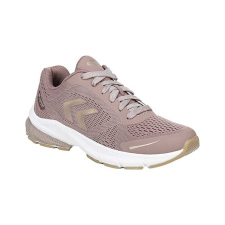 Dr. Scholl's Shoes Shake Out Sneakers (Women)
