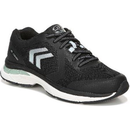 Dr. Scholl's Shoes To The Point Sneakers (Women)