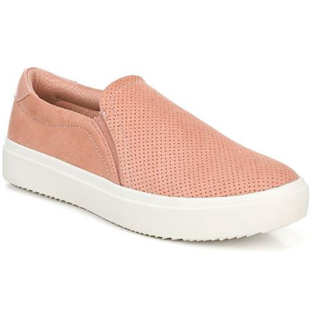 Dr. Scholl's Shoes Wink Perforated Slip On (Women)