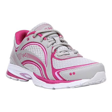 women's ryka sky walk sneaker